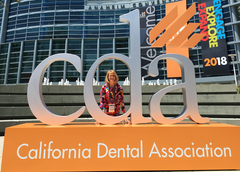 marie-fluent-dental-association-conference-cropped